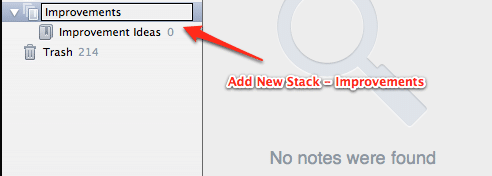 Evernote-Improvements-Stack