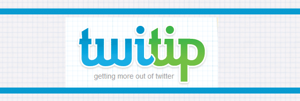 Category Business on Twitip - Twitip
