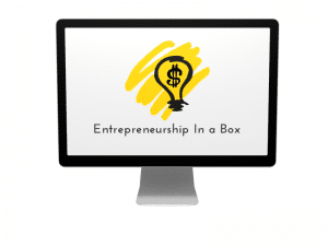 about entrepreneurshipinabox