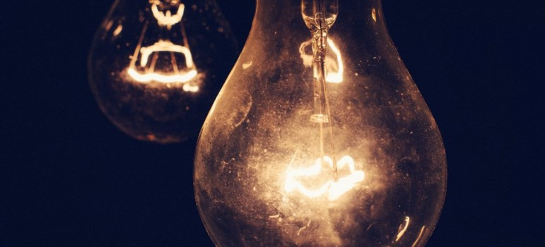 generate business ideas - new venture