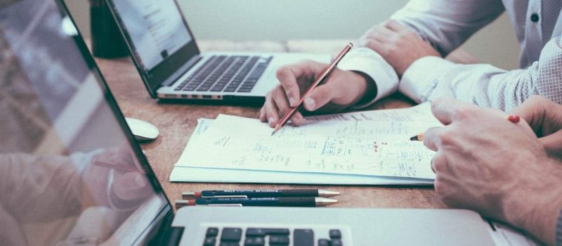 The Most Important Business Plan Elements in the Planning Process