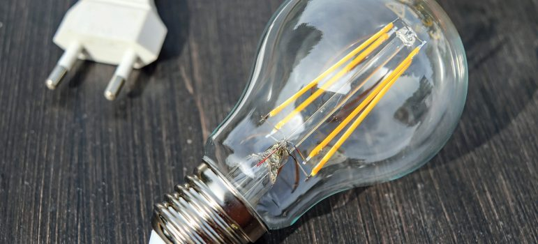 business potential energy - testing of business ideas
