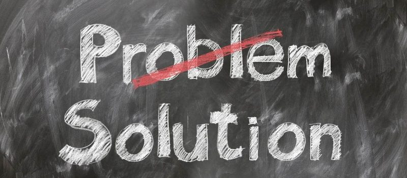 How to Solve Your Business Problems – 3 Solving Aspects