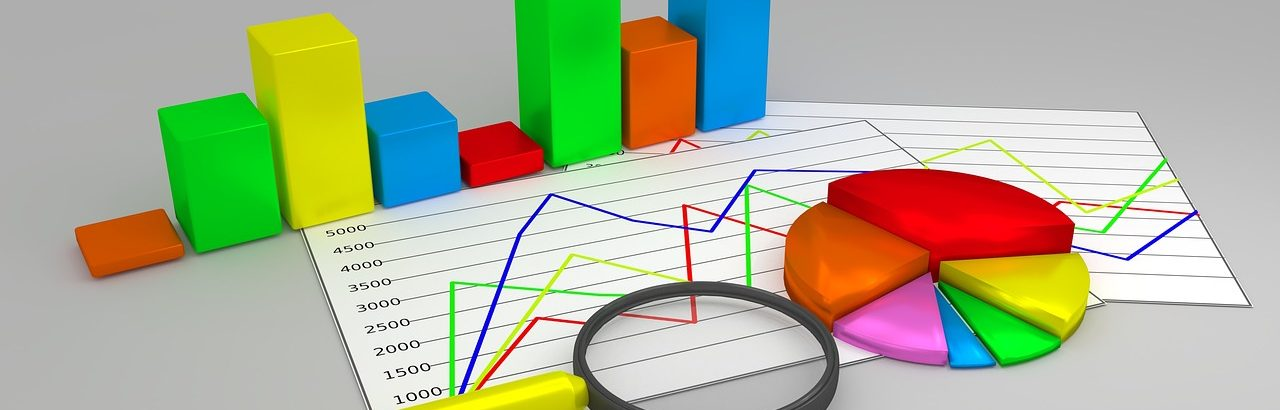 Entrepreneurial Forecasting – Some Questions Answered