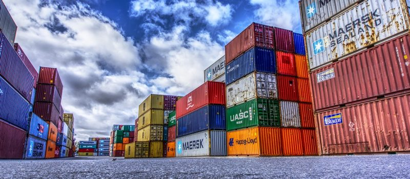 An Entrepreneur's Guide to Incoterms