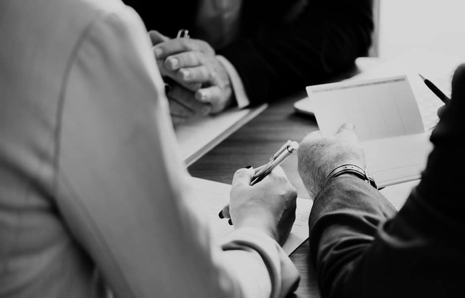 Hiring or Contracting: What's Right for Your Business?