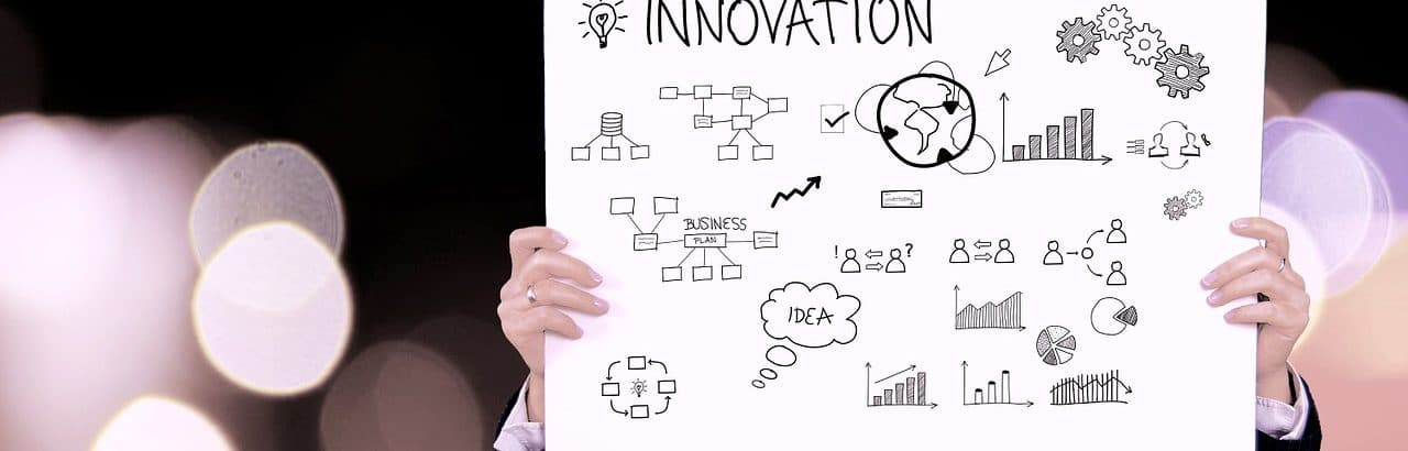Innovation and Creativity Tools #1: Jobs to Be Done
