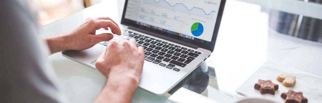5 Sureshot Marketing Techniques to Boost Your Business Popularity