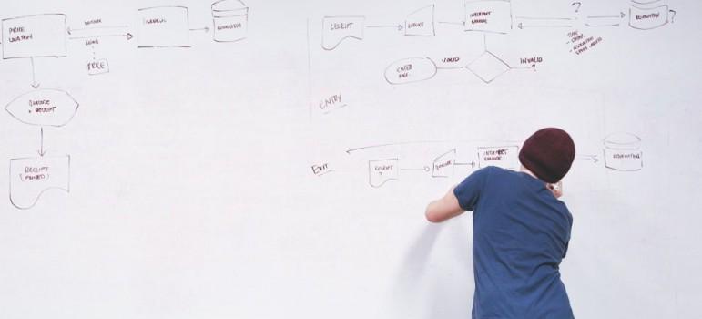 marketing plan vs marketing calendar- traditional marketing