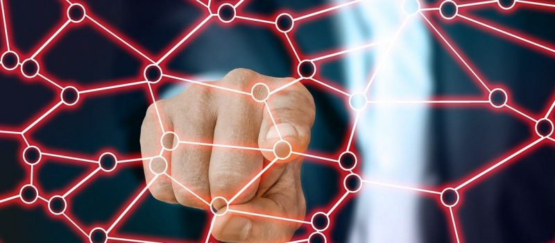 3 Trendy Ways to Build Your Online Presence