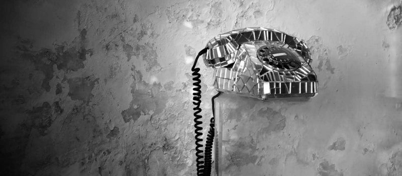 Is Outsourcing the Right Move for Your Business? How to Make the Call