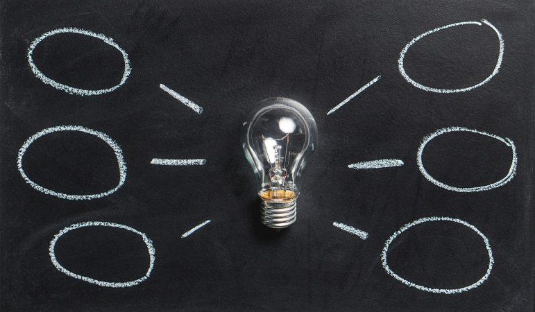 validate business idea