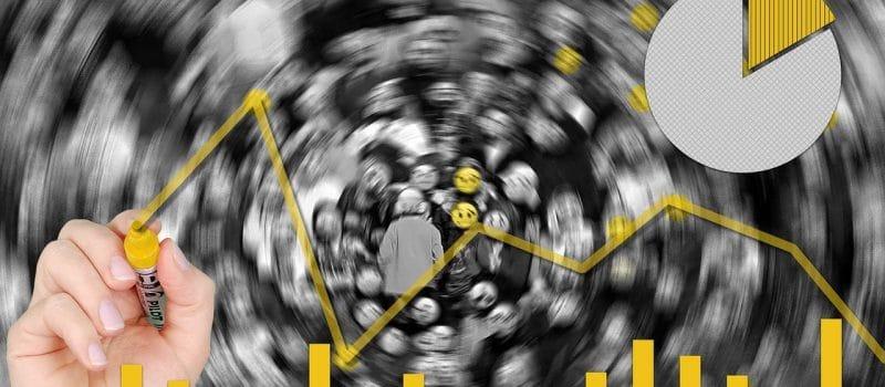 3 Ways to Gather Hidden Gold in Your Customer Analytics Data