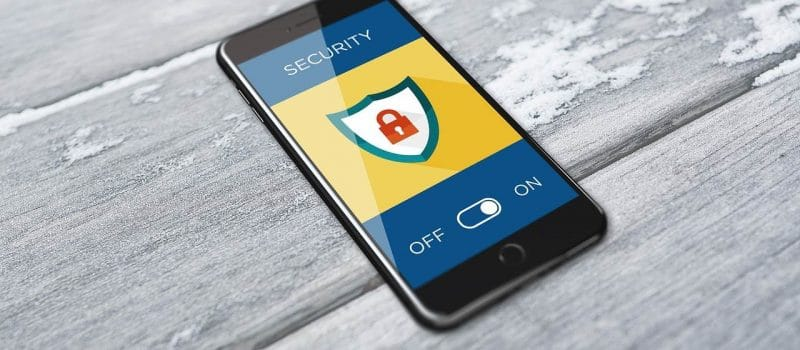 Cybersecurity: Myths That You Shouldn't Believe For the Sake of Your Business