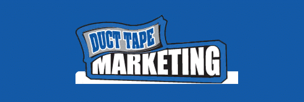 17 Ways to Use Twitter  - Duct Tape Marketing