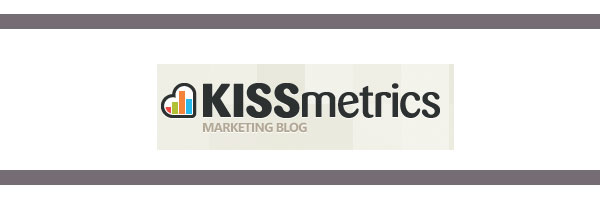 7 Sneaky Ways to Use Twitter to Spy on Your Competition - Kissmetrics