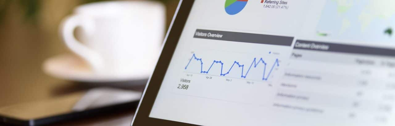 SEO in 2018: What Should You Prioritize as a Small Business?