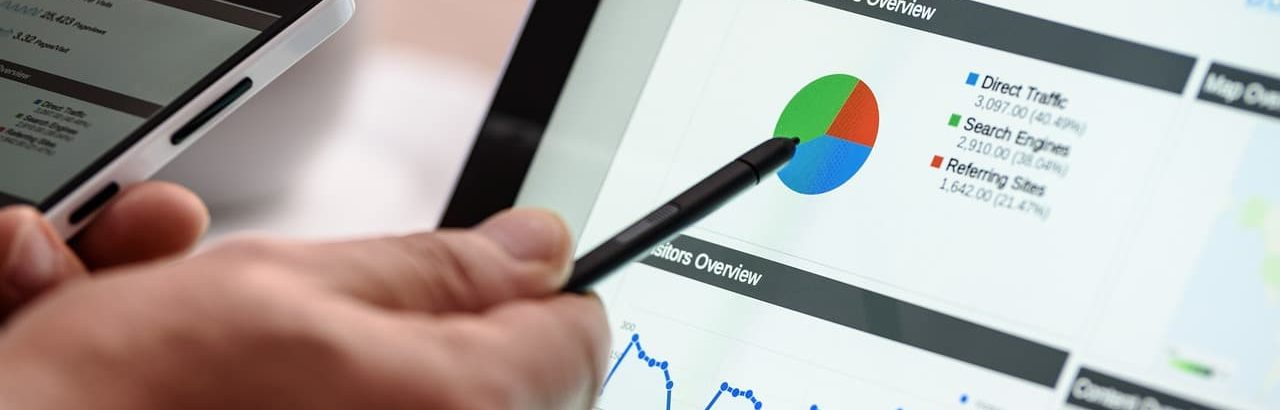 6 SEO Strategies That Will Help Improve Your Rankings