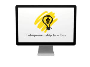 about entrepreneurshipinabox