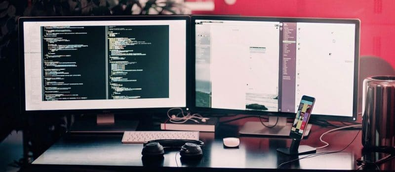5 Keys to Finding the Right App Developer for Your Needs
