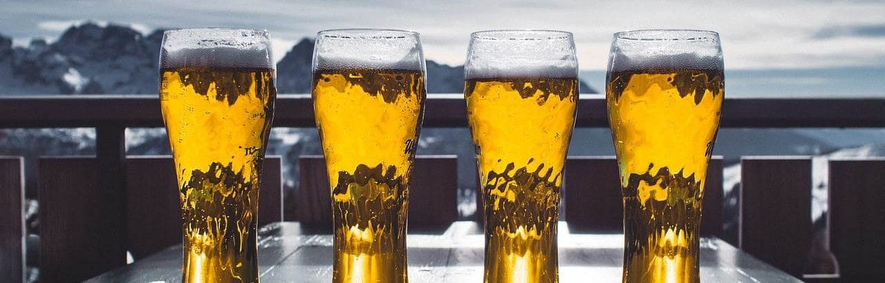 Social Media Tips for Your Brewery: 4 Tips to Help Create a Buzz