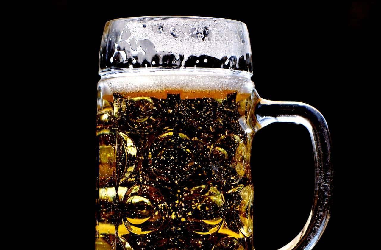 brewery social media tips