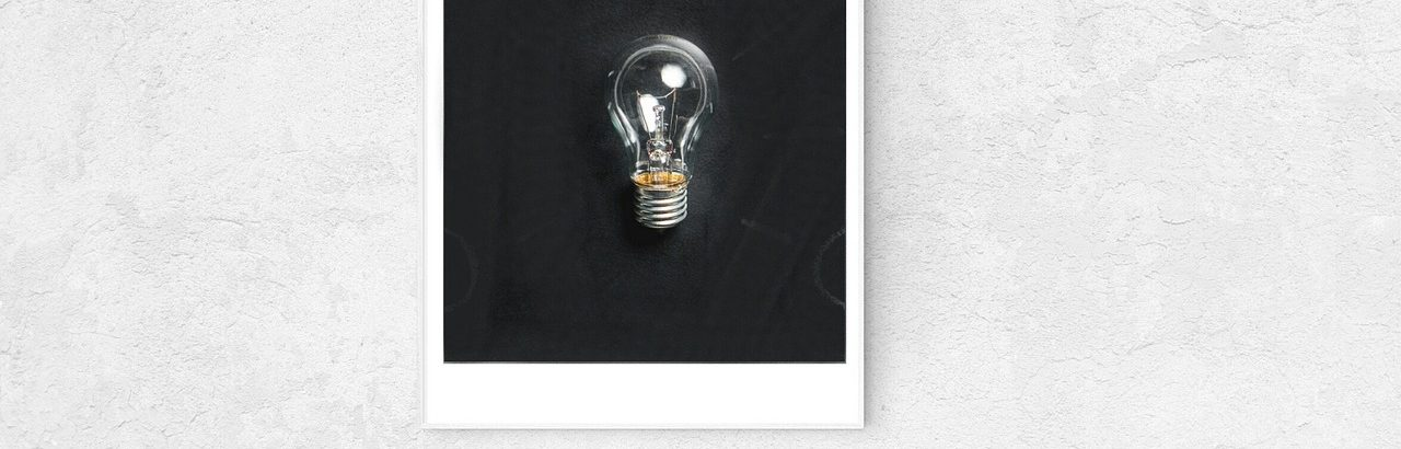 What is theDifference Between Business Ideas and Business Opportunities?