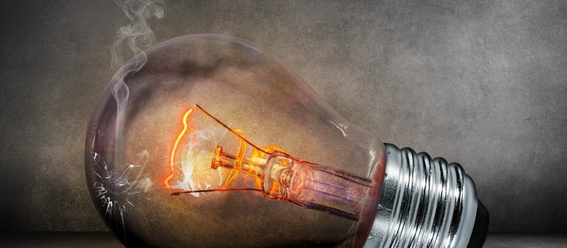 How You Can Increase Business Potential Energy With a Better Business Plan