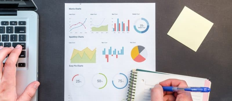 Business Trends to Look Out for This Year
