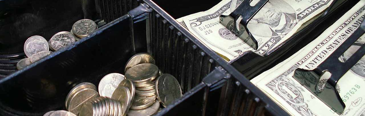 How to Avoid a Cashflow Crisis