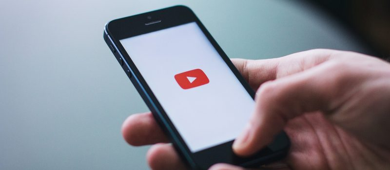 What You Need to Know about Combining YouTube with Your Business