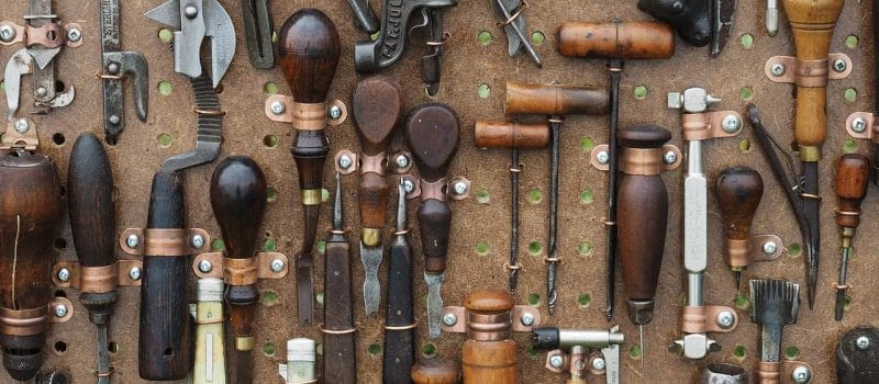 How to Boost Your Craft Business