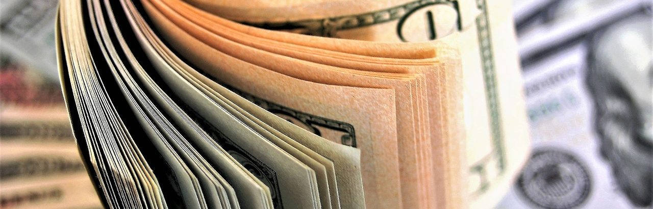 Everything You Need to Know about Business Credit Lines and How They Can Help Your Business