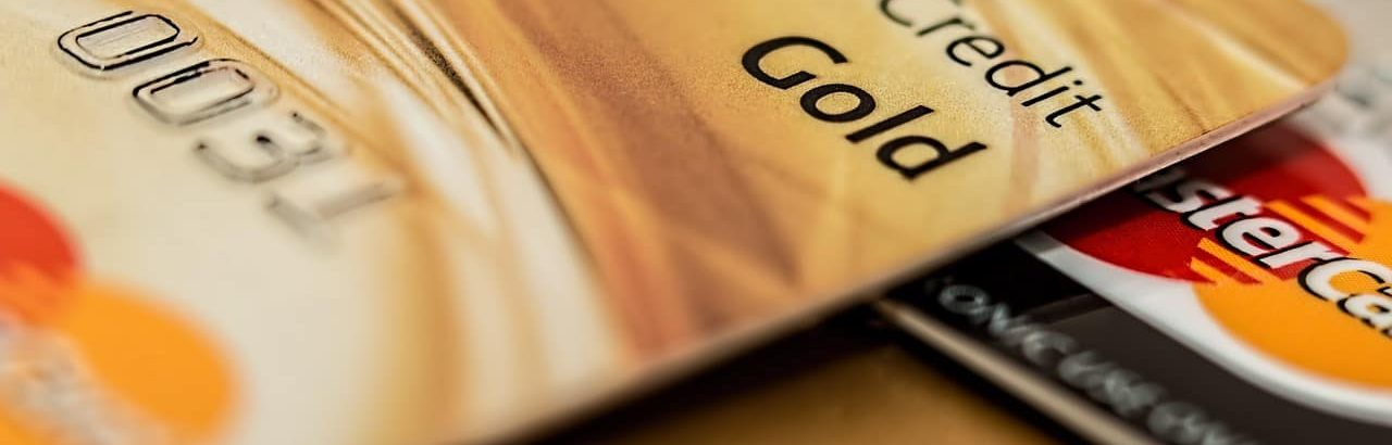 4 Effective Ways to Boost Your Credit Score