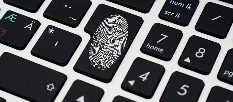 How to Secure Your Business Data