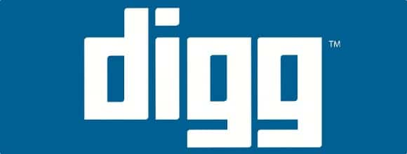 What Digg.com Can Teach Us about Entrepreneurship on the Web