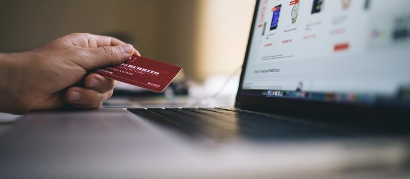 Helpful Ecommerce Ideas to Get Your Online Beauty Store off the Ground
