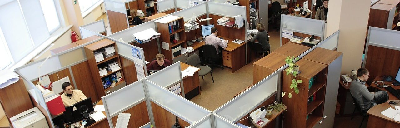 7 Habits That Destroy Employee Productivity