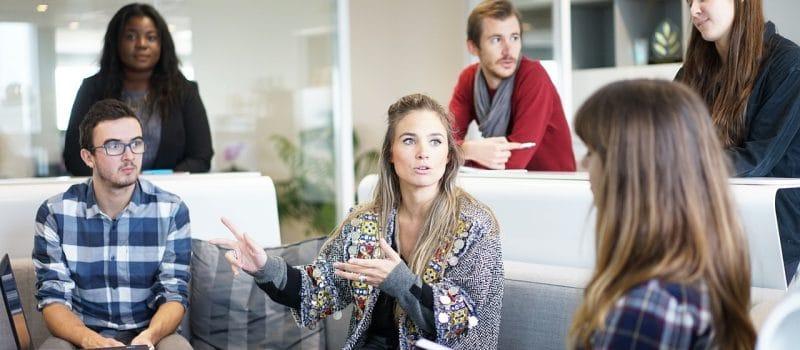 What Motivates Employee Engagement?