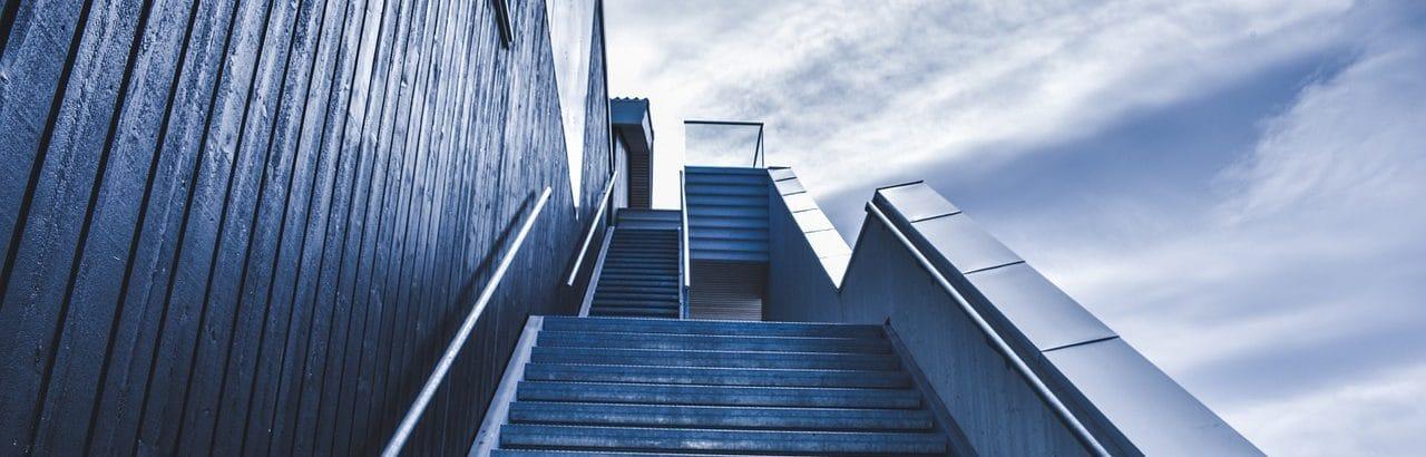 Opportunity Recognition & Idea Generation – Part 1
