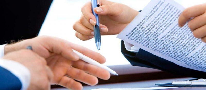 Composing An Effective Five Paragraph Essay For a University