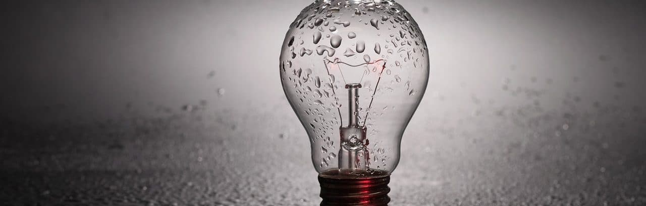 How You Can Generate Business Ideas That Match Your Own Skills