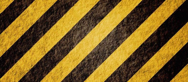 Common Workplace Hazards Business Owners Need To Be Aware Of
