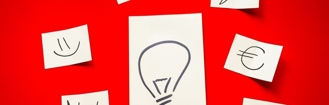 Using Ideas from Employees to Improve Your Business