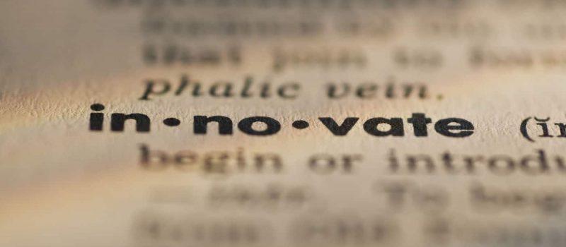 Innovation VS Money: Steve Jobs Quote