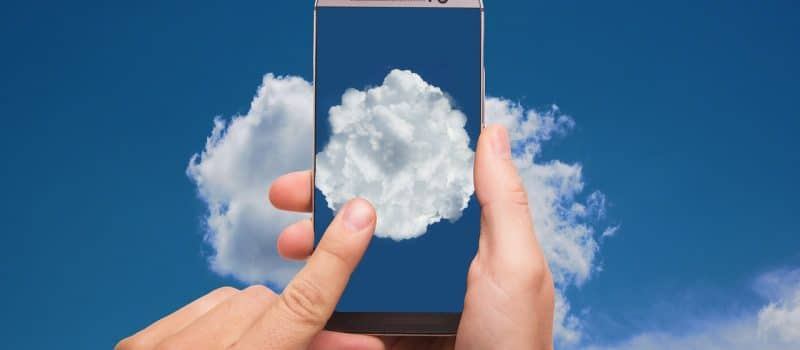 5 Key Features to Consider When Choosing an Intrinsically Safe Mobile Device for Your Business