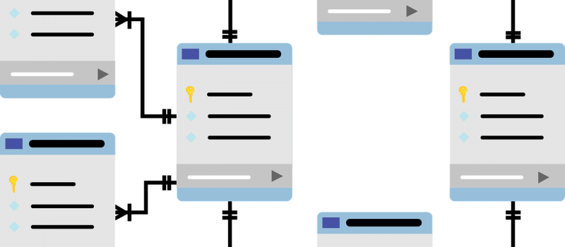 Leads Database Template
