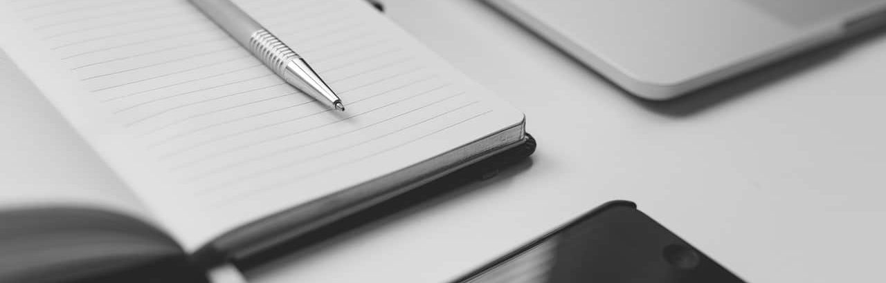 4 Reasons Your Business Needs Checks