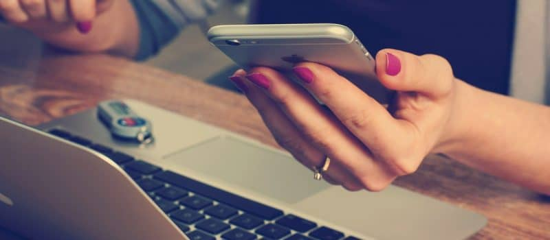 Why Technology is Essential for Modern Marketing
