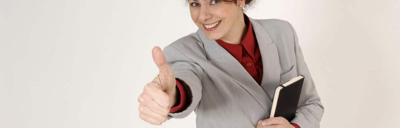 Effective Ways to Motivate Your Sales Team